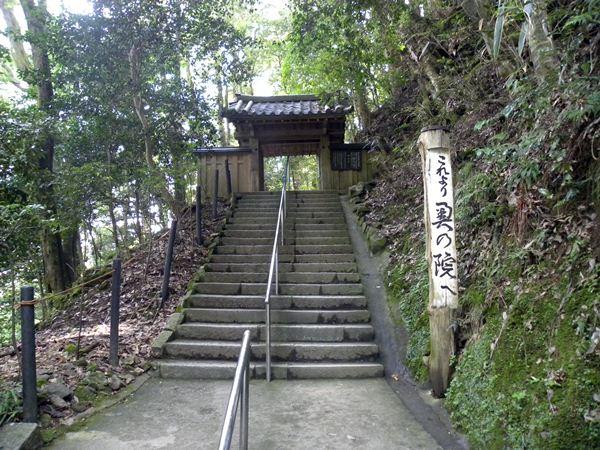 f:id:yasuu_kusayan:20170806155242j:plain
