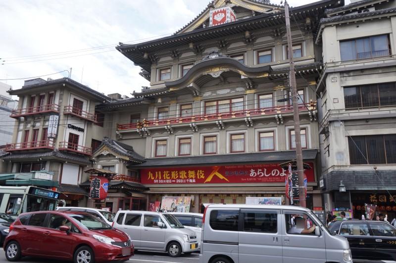 f:id:yasuu_kusayan:20171114211701j:plain